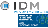 photo logo IDM e IBM Premier_zpsvvn3gea8.png