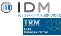 photo logo IDM e IBM Premier_zpsvvn3gea8.png