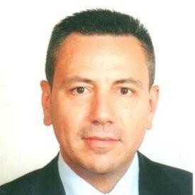Paolo Caudana
