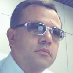 Giulio Carlomagno